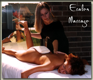 esalen-massage